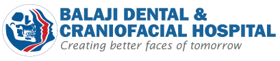 Balaji Dental & Craniofacial Hospital